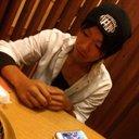 金崎偉大 (@0058T) Twitter