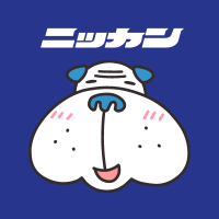 日刊スポーツ twitter profile