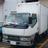 出張買取 福岡! 不用品回収・買取!福岡のリサイクルショップ