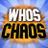 WhosChaos