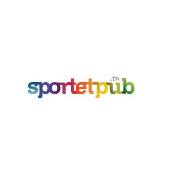 @sportetpub
