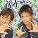 悟志 (@0819_sts) Twitter