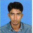 vijay (@021Kicha) Twitter