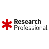 ResearchProfessional