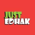 @just_edhak