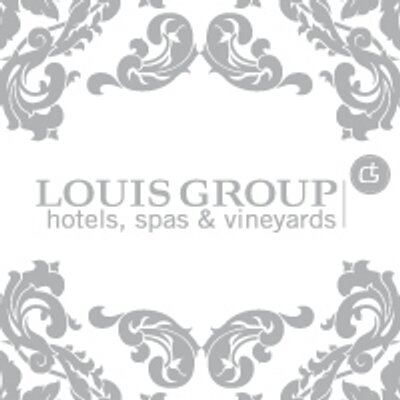 Louis Group Hotels