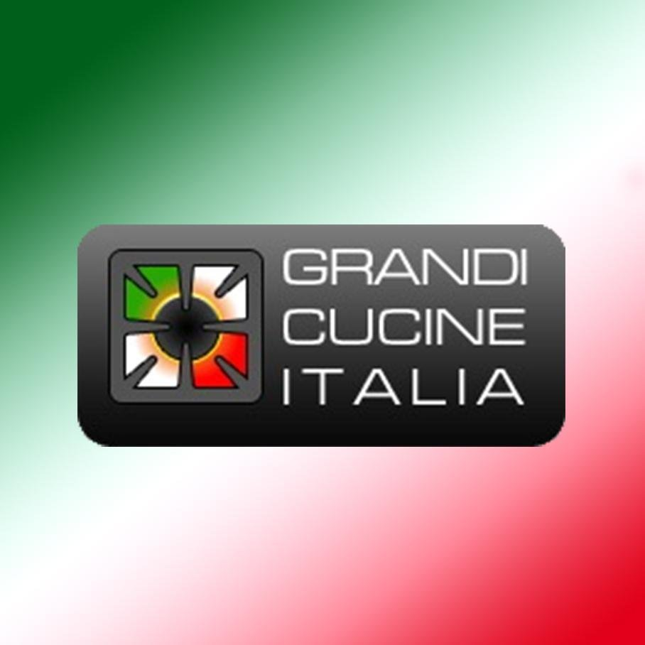 grandi cucine italia (@grandicucineita) | twitter - Grandi Cucine Italia