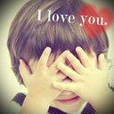 yui  ⑅◡̈*♥ (@0104_anpanman) Twitter