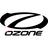 flyOzone