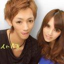 TATSUYA (@0512_tatsuya) Twitter