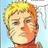 """Uzumaki Naruto on Twitter: """"Yamato-sensei's stare is ..."""