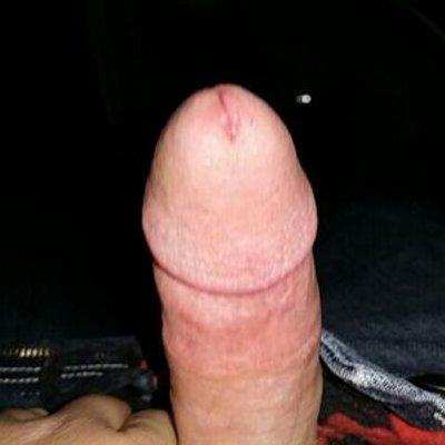 full body orgasm squirt