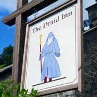 DruidInnBirch