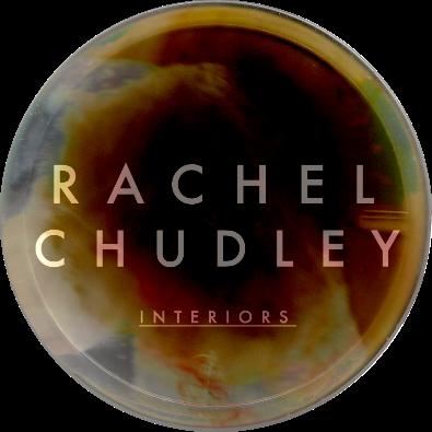 Rachel Chudley