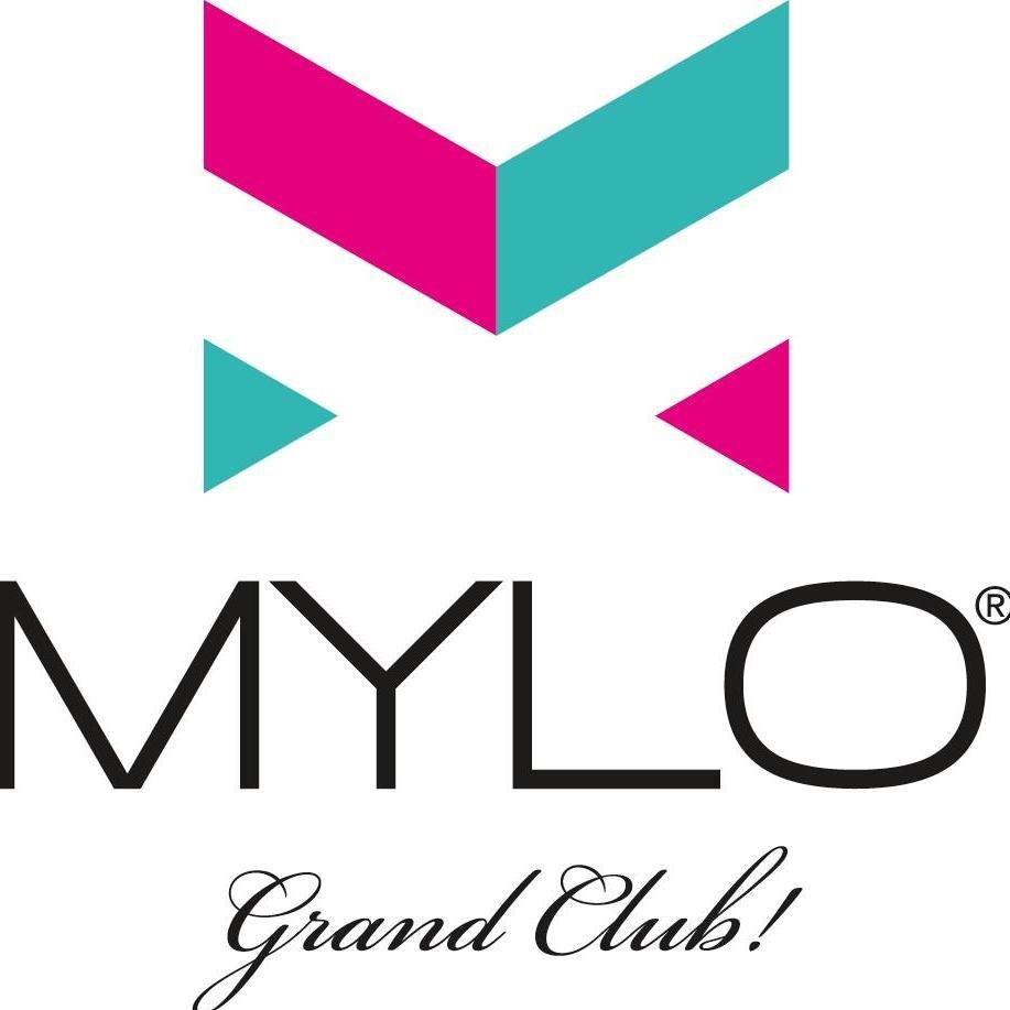 Mylo heute regensburg ü30 party Rules