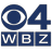WBZ Boston Sports's avatar