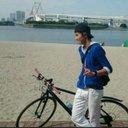 浩平 (@0126_pachi) Twitter