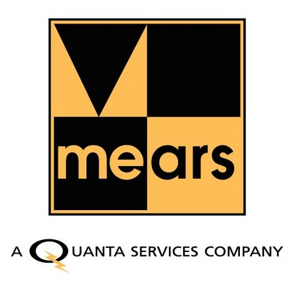 Mears Group Inc Mearsgroupinc Twitter