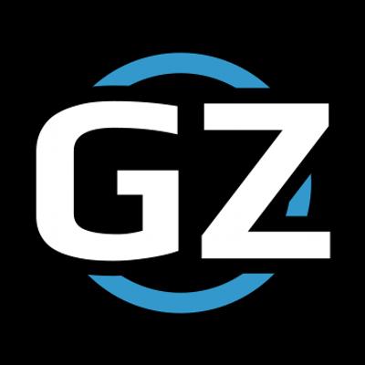 gamezone gamezoneonline twitter