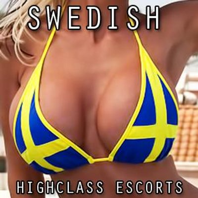 escort service in sweden dating i mørket