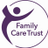 FamilyCareTrust retweeted this