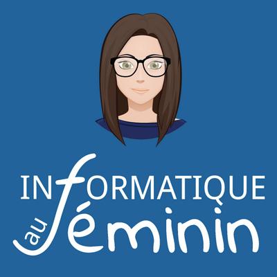 Info au Féminin
