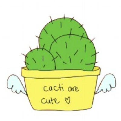 Extraordinary Cactus At Anuscactus Twitter