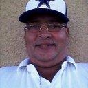 Carl J. Hernandez (@59b881396b70425) Twitter