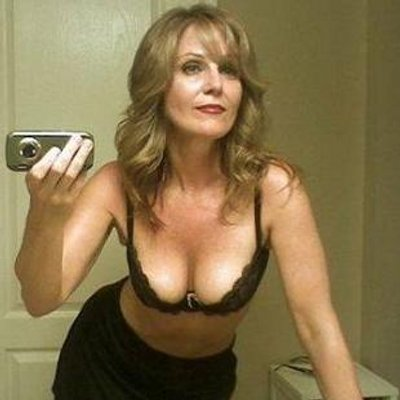 naked dating norway milf