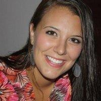 Brittany Cesarini