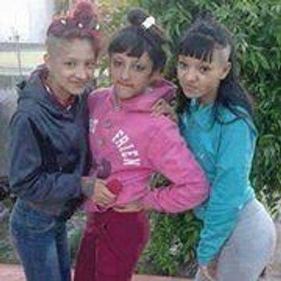 Megapost: Chicas bonitas +5 si te enamoras!