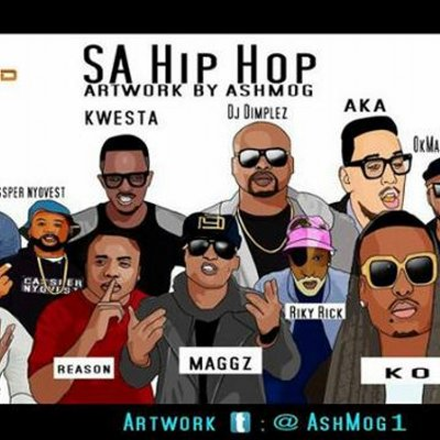 "8 dec | kwa mashu on twitter: ""if you download my album for free."