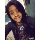 Sara Santos (@054dcad947bb426) Twitter