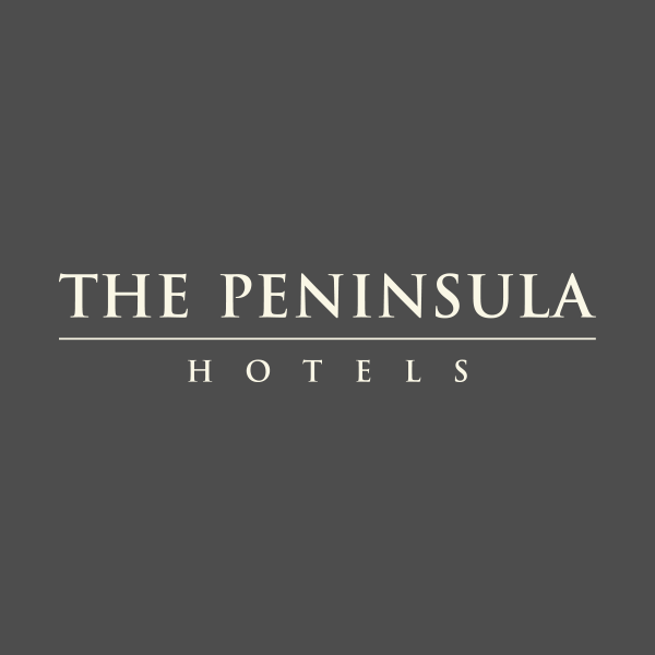 @PeninsulaHotels