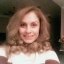 J Griselda M Reyes (@235cc5af9c28439) Twitter