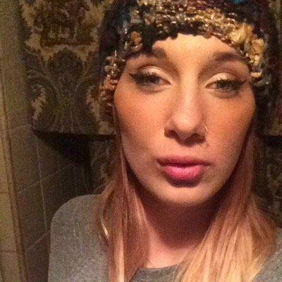 Christina Murphy christina murphy (@crmurphyy009) | twitter