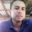 Francisco (@195baeb81dbb411) Twitter