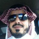 أحمد يحيى القرفي (@0599238000) Twitter