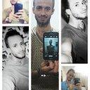 ahmed murad (@11murad92) Twitter