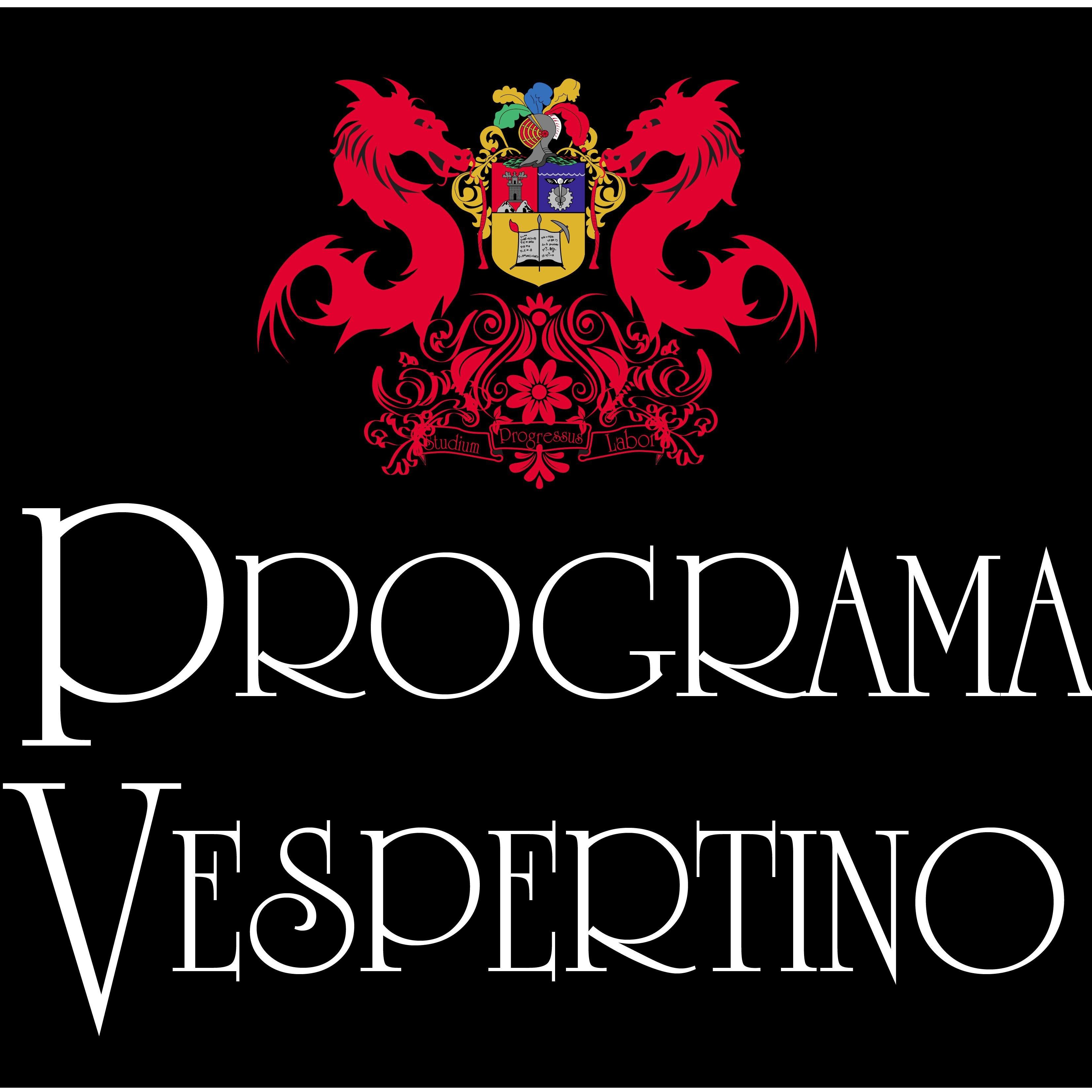 @USFQ_Vespertino