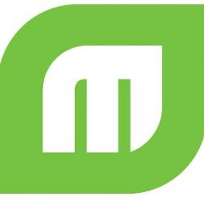 Maoz Vegetarian (@MaozVegetarian) Twitter profile photo