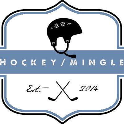 hockey fans dating site The national hockey league players' association everything you need to know  about all your favourite nhl players.