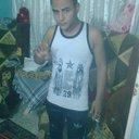 احمد خالد محمد  (@011HOKFHTYUVN) Twitter