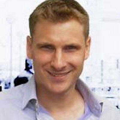 Chris Philp (@CPhilpOfficial) Twitter profile photo