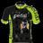 pedal Racing