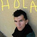 alejandro martinez (@alexomtzmtz) Twitter