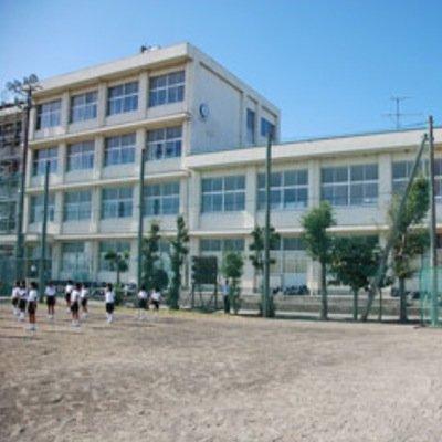 高中あるある (@takasu_arar) | ...