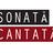 SONATA CANTATA