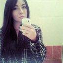 Elvira Golden (@59611f5032a54bc) Twitter
