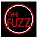TheFuzz (@ooOTheFuzzOoo) Twitter